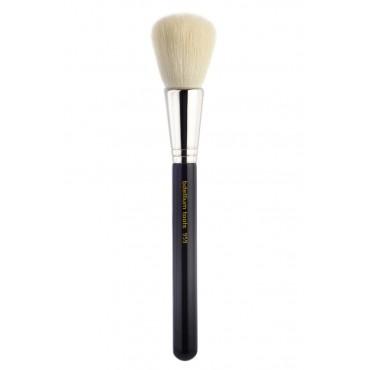 Bdellium - 959M  Powder Blending