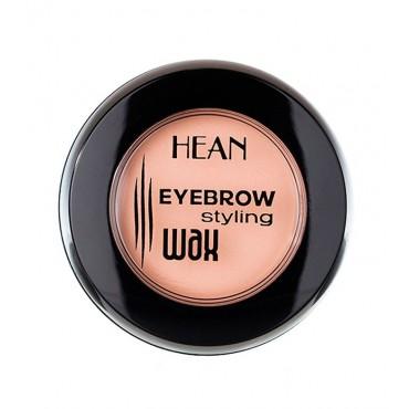 Hean - Cera para cejas Eyebrow Styling Wax
