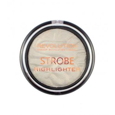 Makeup Revolution - Iluminador Strobe - Magnitude