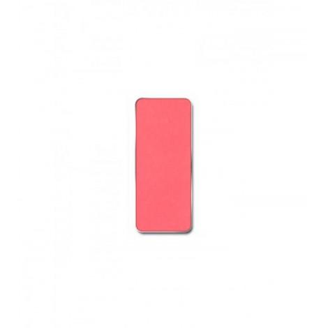 Pierre René - Colorete en Godet PMS - 02: Pink Fog