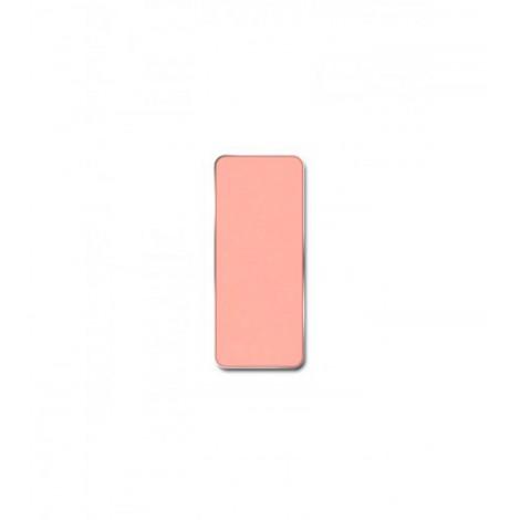 Pierre René - Colorete en Godet PMS - 11: Rose Mandarine