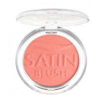Hean - Colorete Satin Blush - Nº03