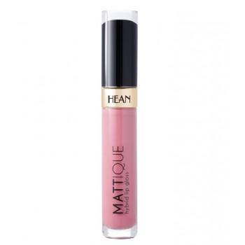 https://www.canariasmakeup.com/10513/hean-brillo-de-labios-mattique-hybrid-mate-103-sahara-pink.jpg