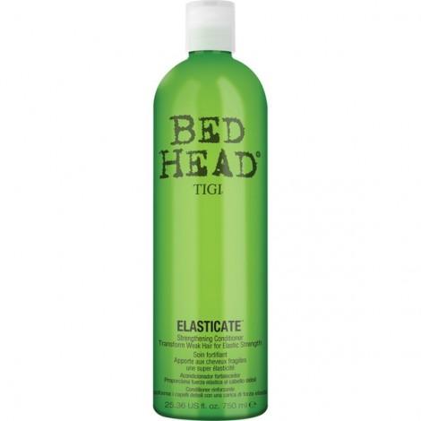 TIGI - BED HEAD ELASTICATE acondicionador 750 ml