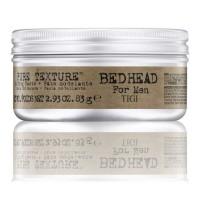 TIGI - BED HEAD FOR MEN pure texture pasta moldeadora 83 gr