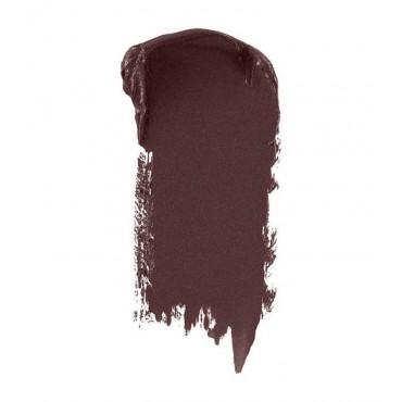 Nyx Professional Makeup - Barra de Labios In Your Element - Wind - IYELS03: Metallic Brown Blue
