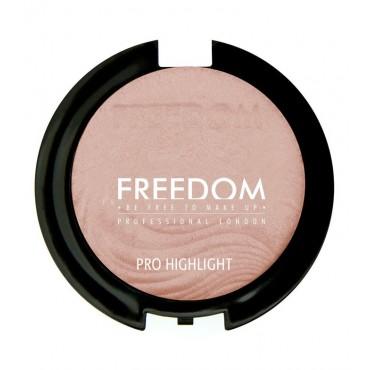 ProArtist Freedom - Iluminador en polvo Pro Highlight - Ambient