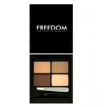 https://www.canariasmakeup.com/10634/proartist-freedom-kit-para-cejas-pro-eyebrow-light-medium.jpg