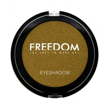ProArtist Freedom - Sombra de ojos - Gilded: 219