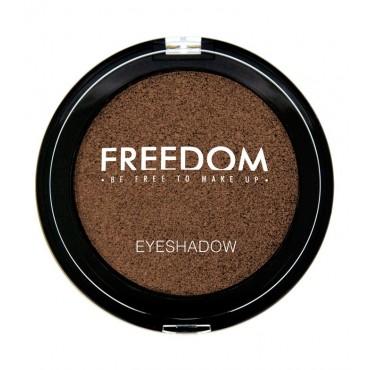 ProArtist Freedom - Sombra de ojos - Nude: 208