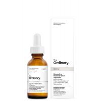 The Ordinary - Granactive Retinoid 2% Emulsion