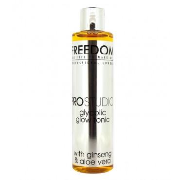 ProArtist Freedom - Tonico exfoliante Glycolic Glow