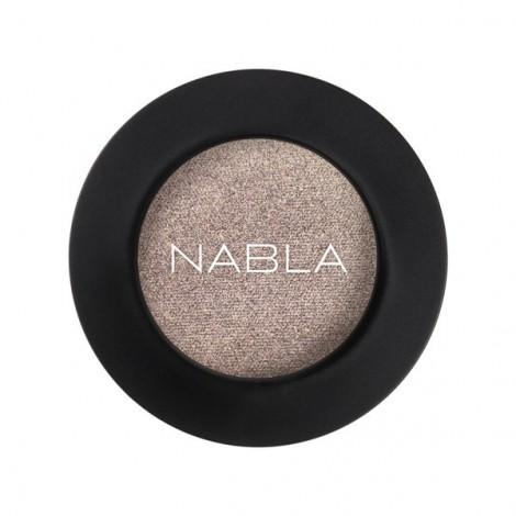 Nabla - Sombra de Ojos Chemical Bond