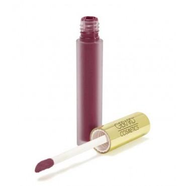 Gerard Cosmetics - Labial Liquido Hydra-Matte - Cher