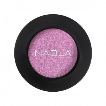 Nabla - *Mermaid* - Sombra de Ojos - Calypso