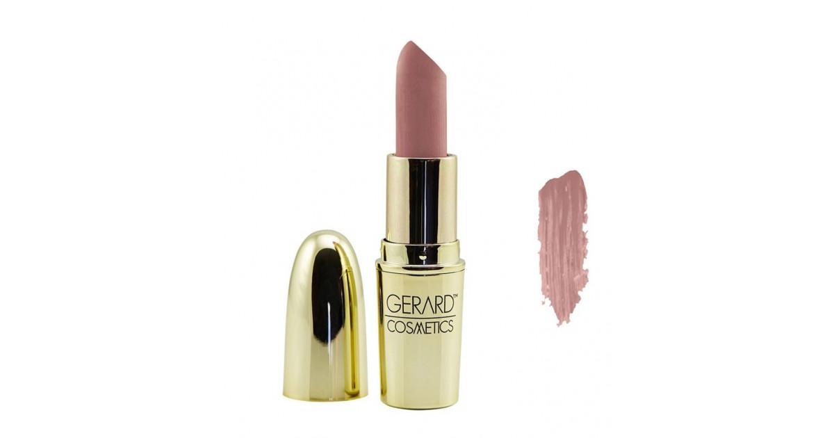 Gerard Cosmetics - Barra de Labios Cream - Buttercup