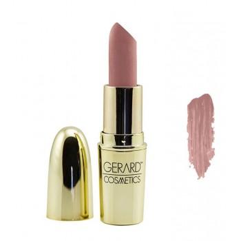 https://www.canariasmakeup.com/1098015/gerard-cosmetics-barra-de-labios-cream-buttercup.jpg