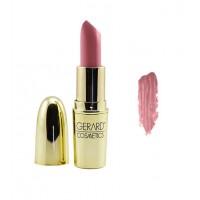 Gerard Cosmetics - Barra de Labios Satin - Vintage Rose