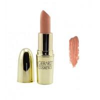 Gerard Cosmetics - Barra de Labios Cream - Nude