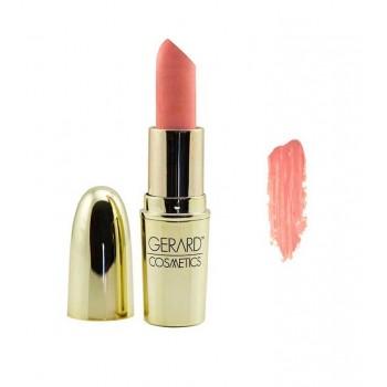 https://www.canariasmakeup.com/1098025/gerard-cosmetics-barra-de-labios-satin-peachy-keen.jpg