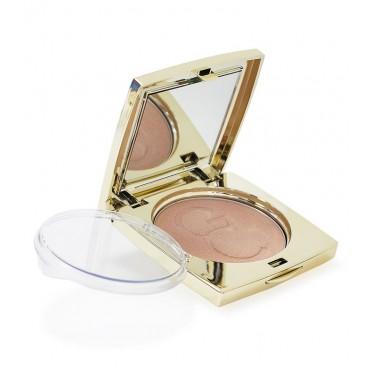 Gerard Cosmetics - Iluminador en polvo Star Powders - Brigitte