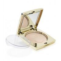 Gerard Cosmetics - Iluminador en polvo Star Powders - Grace
