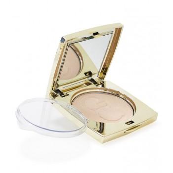 https://www.canariasmakeup.com/1098029/gerard-cosmetics-iluminador-en-polvo-star-powders-grace.jpg