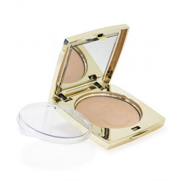Gerard Cosmetics - Iluminador en polvo Star Powders - Audrey