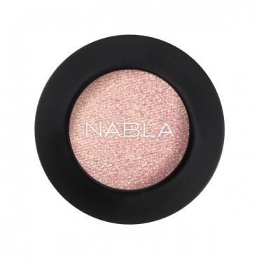 Nabla - Sombra de Ojos - Sensuelle