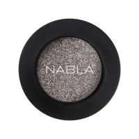 Nabla - Sombra de Ojos - Nereide