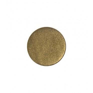 Nabla - Sombra de ojos en godet Metalizadas - Extravirgin