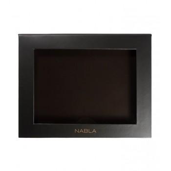 https://www.canariasmakeup.com/11061/nabla-paleta-customizable-liberty-twelve-negra.jpg