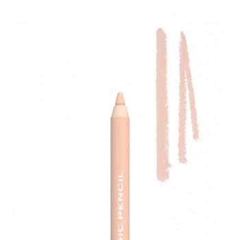 https://www.canariasmakeup.com/11115/nabla-lapiz-de-ojos-magic-pencil-light-nude.jpg