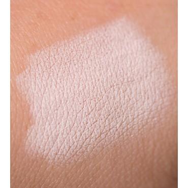 Makeup Revolution - Lápiz de labios - Nearly Naked