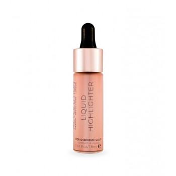 https://www.canariasmakeup.com/1125359/makeup-revolution-iluminador-liquido-bronze-gold.jpg