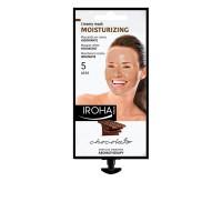 creamy mask moisturizing sensual chocolate 5 uses