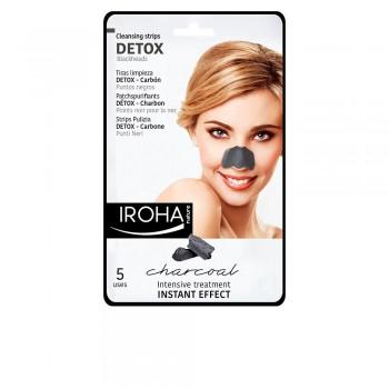 https://www.canariasmakeup.com/1145389/detox-charcoal-black-nose-strips-5-uds.jpg