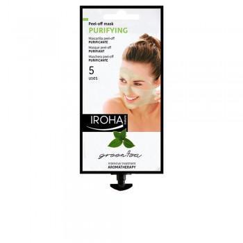 https://www.canariasmakeup.com/1145444/creamy-mask-peel-off-purifying-green-tea-5-uses.jpg