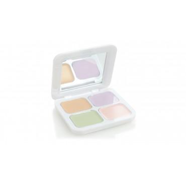 Models Own - Paleta de Corrector Flawless - 04: Colour...