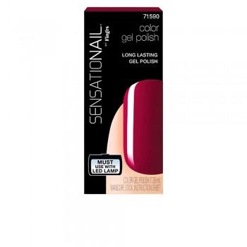 https://www.canariasmakeup.com/1204653/sensationail-gel-color-sugar-plum-739-ml.jpg