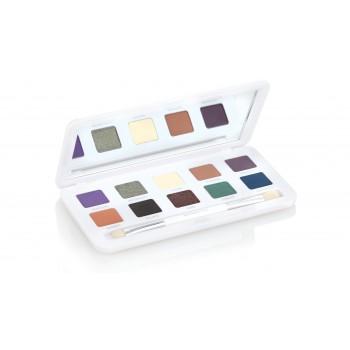 https://www.canariasmakeup.com/12050/models-own-paleta-de-sombras-twilight.jpg