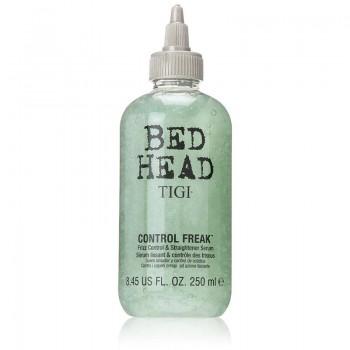 https://www.canariasmakeup.com/1217770/tigi-bed-head-frizz-control-straightener-serum-250ml.jpg