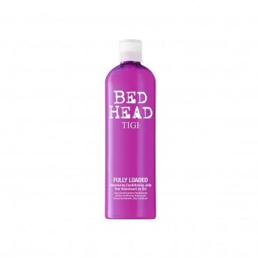 TIGI - BED HEAD fully loaded Acondicionador para volumen masivo 750 ml