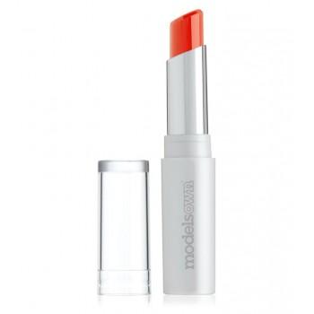 https://www.canariasmakeup.com/12376/models-own-balsamo-tinte-labial-lip-lush-03-beaut.jpg