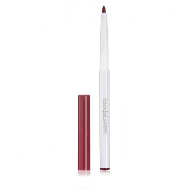 Models Own - Lápiz de Labios Line & Define - 150: Plumberry