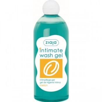 https://www.canariasmakeup.com/12463/gel-de-higiene-intima-melon-500ml-.jpg
