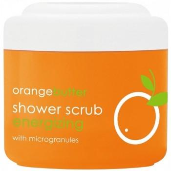 https://www.canariasmakeup.com/12471/gel-exfoliante-de-manteca-de-naranja-.jpg