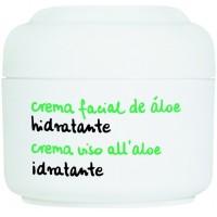 Ziaja - Crema Facial con Aloe Vera