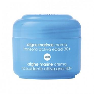 Ziaja - Algas Marinas - Crema Tensora Activa