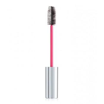 https://www.canariasmakeup.com/12531/models-own-gupillon-de-mascara-de-pestanas-magic-wand-07-lash-out-lengthener.jpg